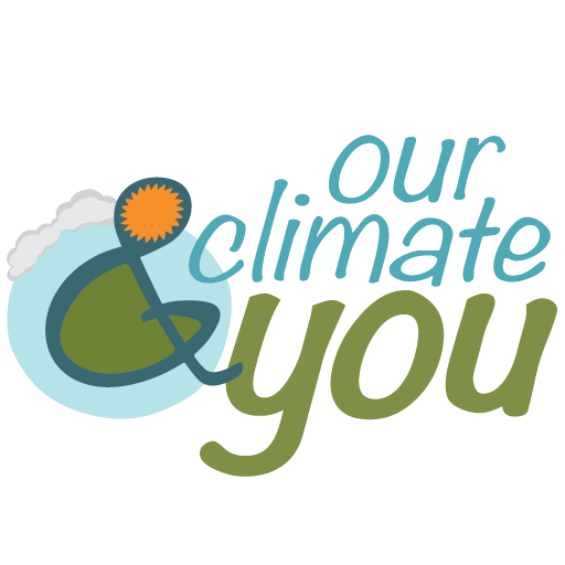 Our climate and you
